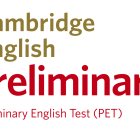 Adult Preliminary exam simulation #2